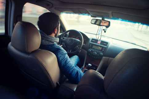 adult auto automobile blur